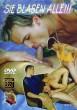 Sie Blasen Alle! DVD - Front