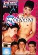 Game Boys Collection 35 - Liebeleien + Keller Kinder DVD - Front