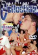 Bi Sex Collection 1 DVD - Front