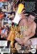 Sylvester Party DVD - Back