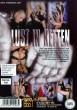 Lust in Ketten DVD - Back