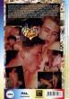 Crazy in Love DVD - Back