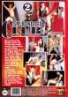 SM Bondage Club 2 DVD - Back
