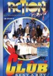 Gay Club - Rent a Boy DVD - Front