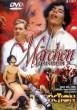 Märchenknaben 3 DVD - Front