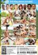 Monster Cock Island 2 DVD - Back