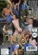 Joiner's Workshop DVD - Back