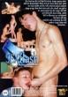 Sex Flash DVD - Back