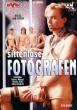 Sittenlose Fotografen DVD - Front
