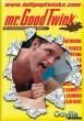 Mr. Good Twink DVD - Front