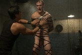 30 Minutes Of Torment 5 DVD (S) - Gallery - 004
