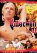 Mega Boys Collection 1 DVD - Front