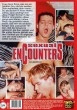 Sexual Encounters DVD - Back