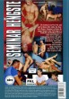 Seminar Hengste DVD - Back