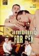 Rambling For Sex 2 DVD - Front