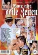 Gute Alte Geile Zeiten DVD - Back