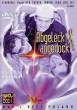 Abgeleckt & Angedockt DVD - Front