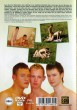 Cum On Boys DVD - Back