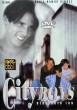City Boys DVD - Front