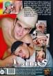 Pressburger Lollis DVD - Back