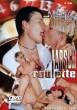 Arsch Roulette DVD - Front