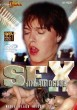 Sex Im Autoclub DVD - Front