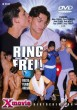 Ring Frei! DVD - Front