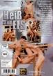 Heiss Auf Eis DVD - Back