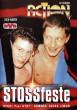 Stossfeste DVD - Front