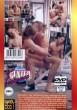 Fickness Center DVD - Back