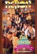 Das Fickende Klassenzimmer 1 DVD - Front