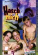 Game Boys Collection 34 - Hash mich + Gut und Hart DVD - Front