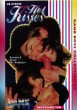 Game Boys Collection 30 - Hot Kisses + Fick Mich DVD - Front