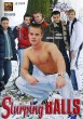 Slurping Balls DVD - Front