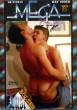 Power Play & Lustbolzen DVD - Front