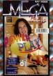Power Play & Lustbolzen DVD - Back