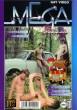 Weekend Sex DVD - Back