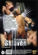 Gefangene Sklaven DVD - Back