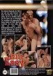 Big Easy DVD - Back