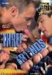 Three Friends DVD - Front