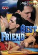 Best Friend DVD - Front