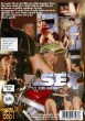 Sex In The Garage DVD - Back