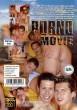 My First Porno Movie DVD - Back