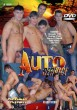 Auto Service DVD - Front