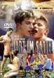 Hart Im Sattel DVD - Front