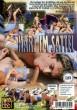 Hart Im Sattel DVD - Back