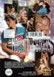 Mountain Bikers DVD - Back