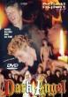 Dark Angel DVD - Front