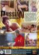 Russian Postmen DVD - Back