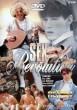 Sex Revolution DVD - Front